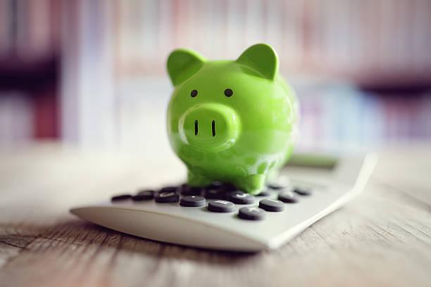 Hulp bij schulden
