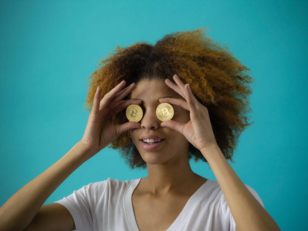 Bitcoin kopen